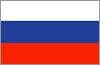 rusky_jazyk